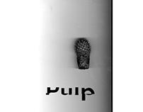 PULP - Tailored Studio
