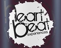 HeartBeat Experiences