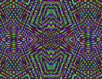 Geometric Illusions 2