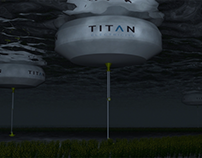 Introducing Titan Engines: Uplifting Energy