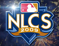 NLCS Opening Sequence