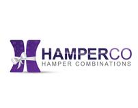 HamperCo