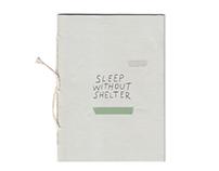Sleep Without Shelter