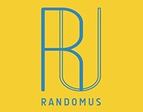 The Randomus