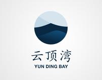Yun Ding Wan