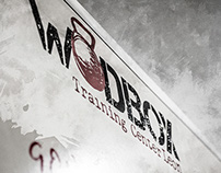 Sesión de Fotos para Wodbox León Crossfit
