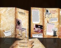 krema brochure