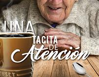 Café Incasa