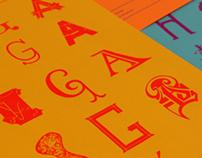 AIGA Typography