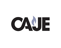 Center for the Advancement of Jewish Education logo