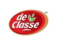 De Classe Foods