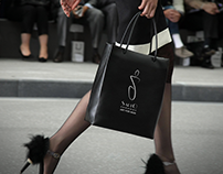 Sarto | Brand identity