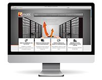 ITmatic Web site