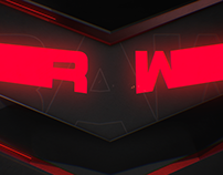WWE Raw - ID