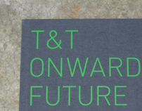 T&T ONWARD FUTURE