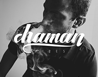 CHAMAN PIPES