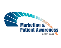 THD Marketing and Patient Awareness Campaign
