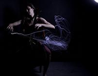 "Sophie Abraham ""Cello"""