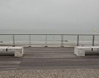 LH — Le Havre