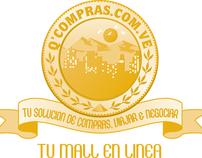 Q'Compras.com.ve Tu Mall en Línea