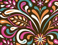 Patterns for BasicGrey