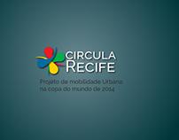 Circula Recife