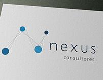Nexus Consultores