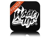 Proyecto App WhatUpWear