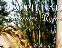 Summer Romance (Fake)