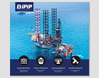 IPIP SA Short Presentation