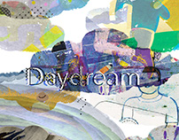Daydream?