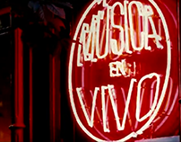 REPORTAJE CAFÉ CENTRAL