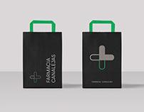 Canalejas Pharmacy