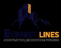 Everest Lines