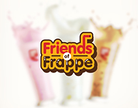 Friends of Frappe