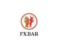 Forex Bar Identity