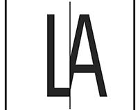LegalAssistance logo