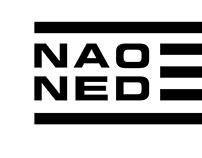 Séminaire Audiovisuel - Naoned