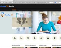 Learnfilmnow.com