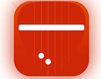 Chord App Logo