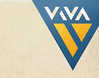 Viva (App Design)