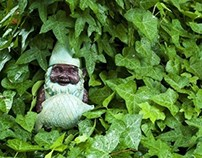 Acts of Gnome