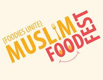 Muslim FoodFest