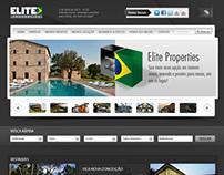 RA3N Sites de Imobiliárias