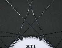 Artcrank STL 2013