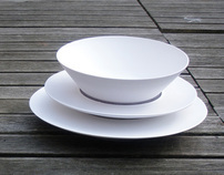 Joining Plates