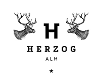 HERZOG – champagne bar