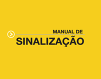 Signaling | Ibirapuera