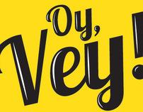 Oy Vey