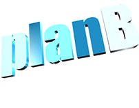 PlanB Project